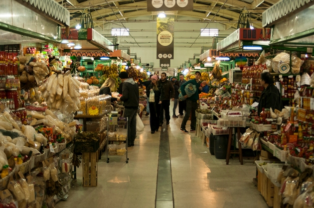 mercado_1web