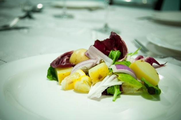 salada2WEB