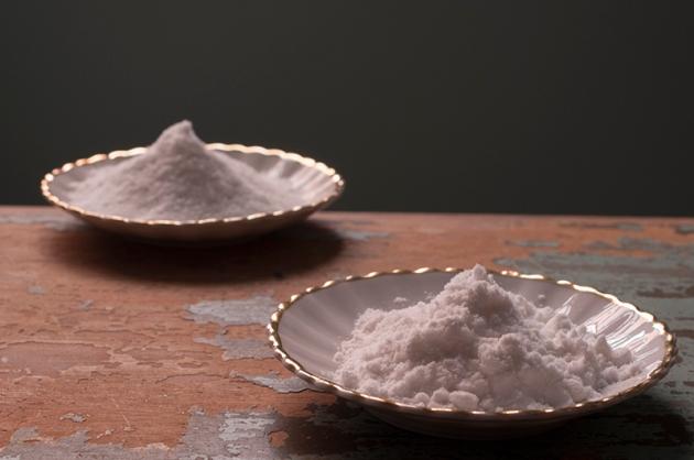 açúcar-confeiteiro