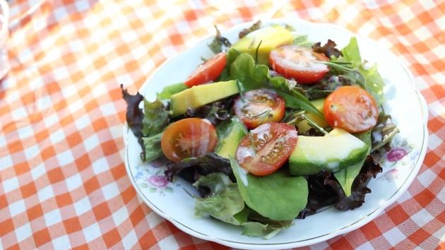 Salada picnic2