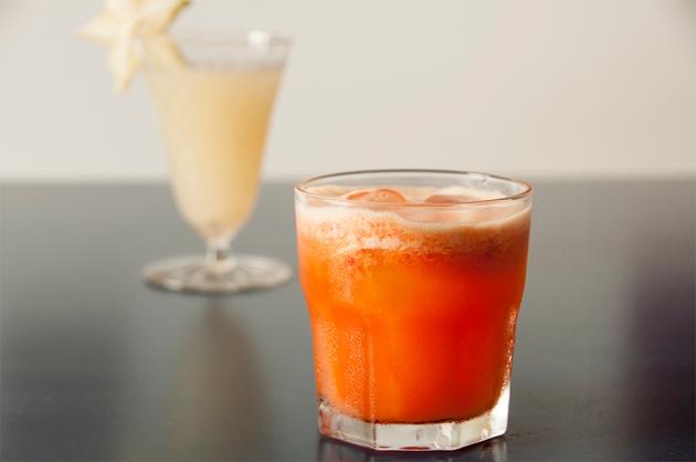DrinkAfrodisiaco03