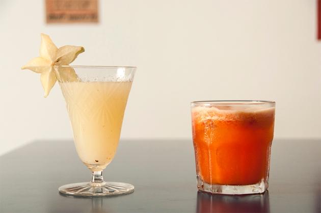 DrinkAfrodisiaco06